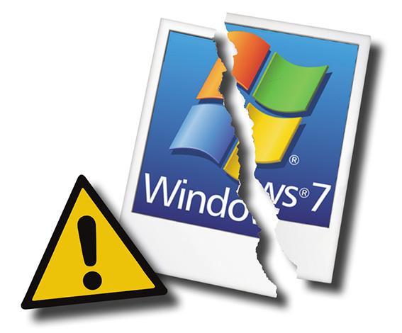 windows7_article1.jpg