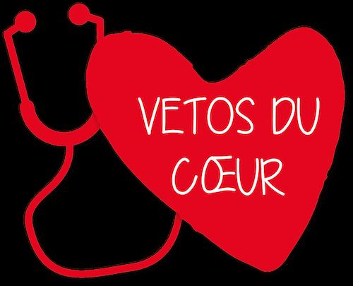 vetos_du_coeur.png