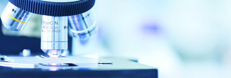 microscope_bandeau.jpg