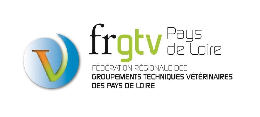 frgtv_logo.jpg