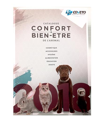 catalogue_confort_2018_detoure_72dpi.png