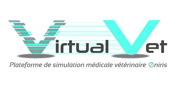 virtualvet_logo.jpg