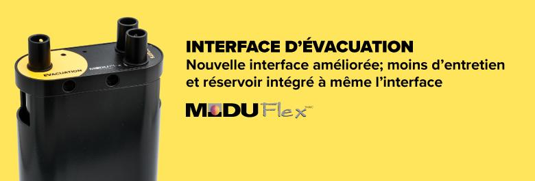 coveto_dispomed_interface.jpg