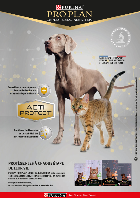 14011-ap_acti-proctect_vet_a4_2020__vjpg.jpg
