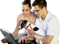 clients_mycanine_veterinaire.jpg