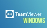 TeamViewer V9 pour Windows