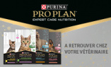 Purina PROPLAN Expert Care Nutrition