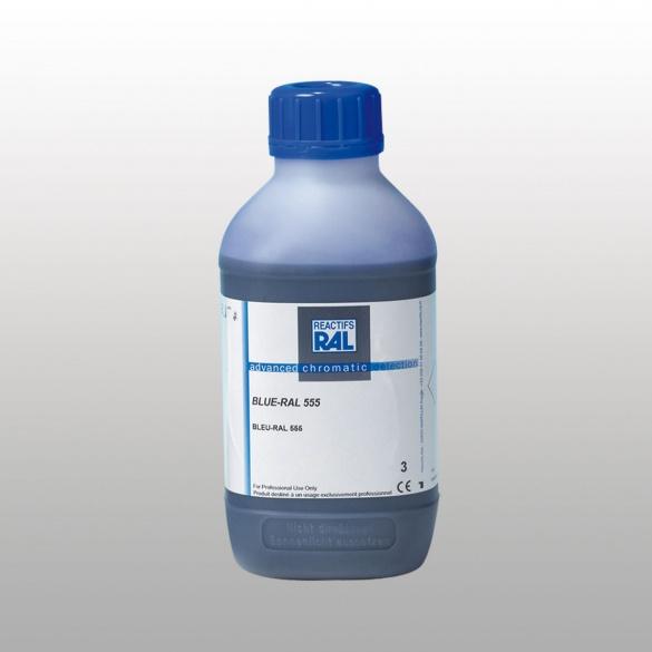 bleu m 233 thyl 232 ne blue methylene blue n methylene blue swiss chromosmon methylene blue n