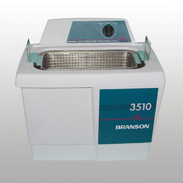 cuve ultrasons branson 3510. Black Bedroom Furniture Sets. Home Design Ideas