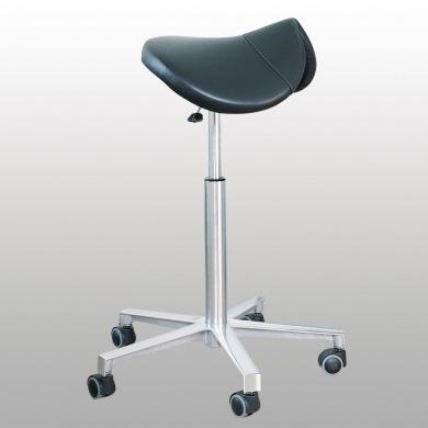 mat riel v t rinaire tabouret ergonomique salli tabourets mobilier clairage coveto. Black Bedroom Furniture Sets. Home Design Ideas