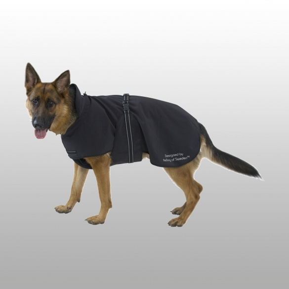 mat riel v t rinaire manteau chauffant pour chien. Black Bedroom Furniture Sets. Home Design Ideas