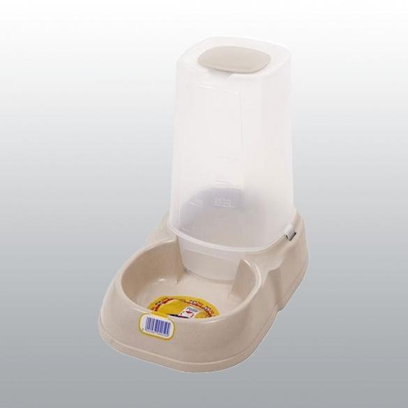 Confort et bien être - Distributeur eau - ACCESSOIRES ALIMENTATION ... a08d157250e