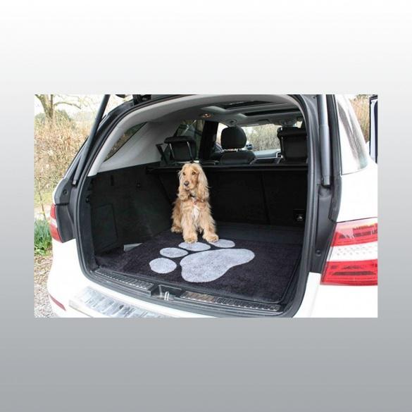 accessoire coffre voiture tapis de protection sol et coffre voiture with accessoire coffre. Black Bedroom Furniture Sets. Home Design Ideas