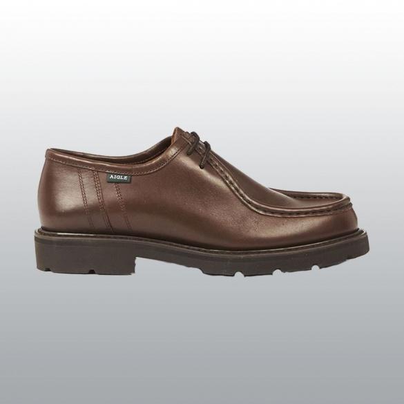 Aigle Sabots Bourgogne Chaussures Matériel Vétérinaire Clinique tcwqYnRC