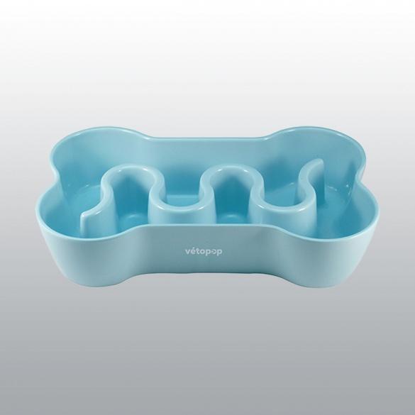 mat riel v t rinaire gamelle anti glouton accessoires alimentation coveto. Black Bedroom Furniture Sets. Home Design Ideas
