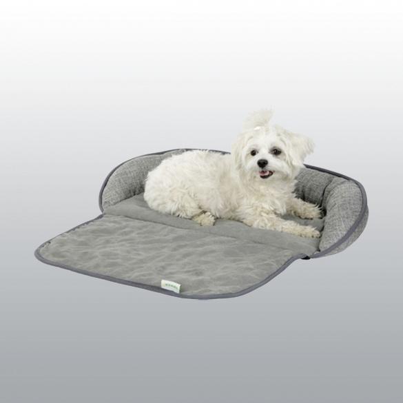 mat riel v t rinaire corbeille emalia protection de canape couchage coveto. Black Bedroom Furniture Sets. Home Design Ideas