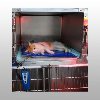 mat riel v t rinaire matelas chauffant animat accessoires pour tables de chirurgie. Black Bedroom Furniture Sets. Home Design Ideas