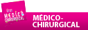 catalogue m�dico-chirurgical